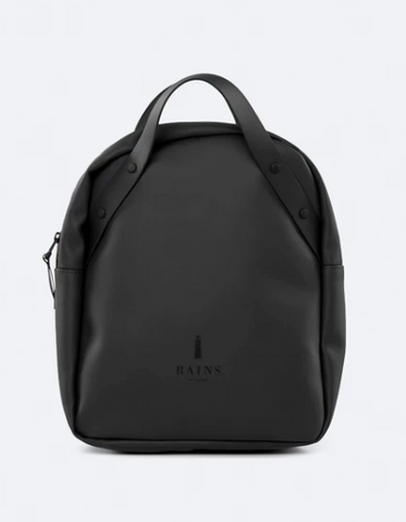 Rains Backpack Go