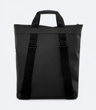 Rains Tote Backpack
