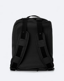 Rains Duffle Backpack