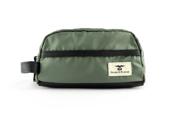 Sword & Plough Air Force Edition Travel Kit