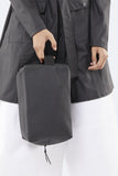 Rains Wash Bag Large