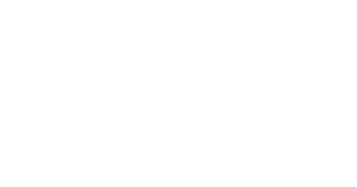 Wings Coffee Roasters