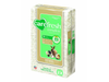 Carefresh Complete Ultra Paper Bedding 10L