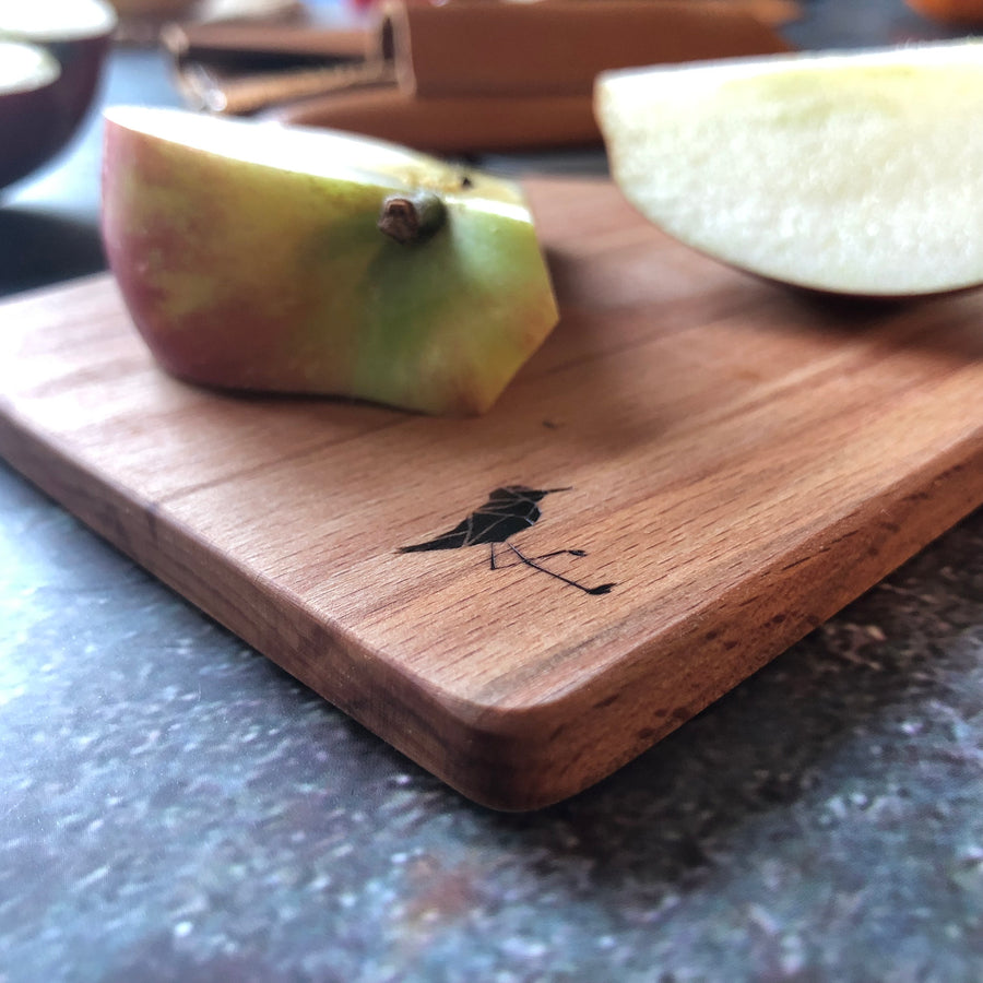 beechwood cutting board