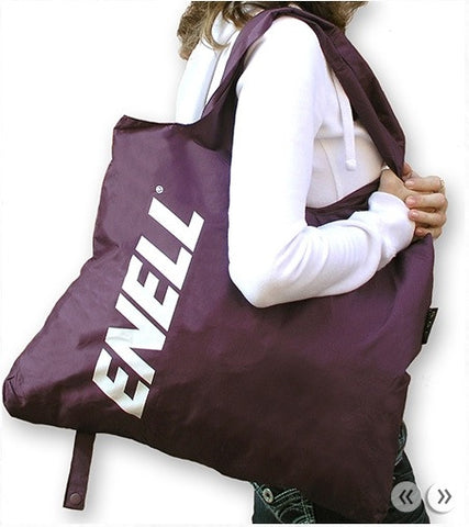Enell Tote - iShapify - 1
