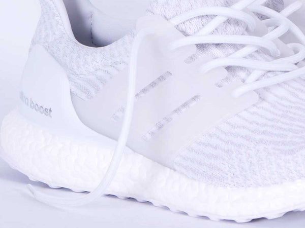 9b30ebf82f6f1 Buy Ropes Laces at Fat Lace including Ultra Boost Triple White Rope ...