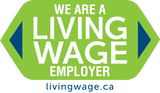 Certified Living Wage Winery