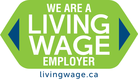 First Canadian Winery to be Certified as Living Wage Employer