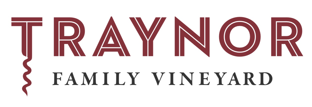Traynor Family Vineyard Digital Gift Card