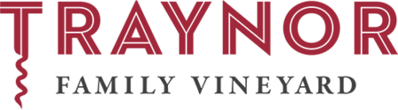Traynor Family Vineyard