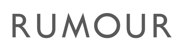 Rumour London Logo
