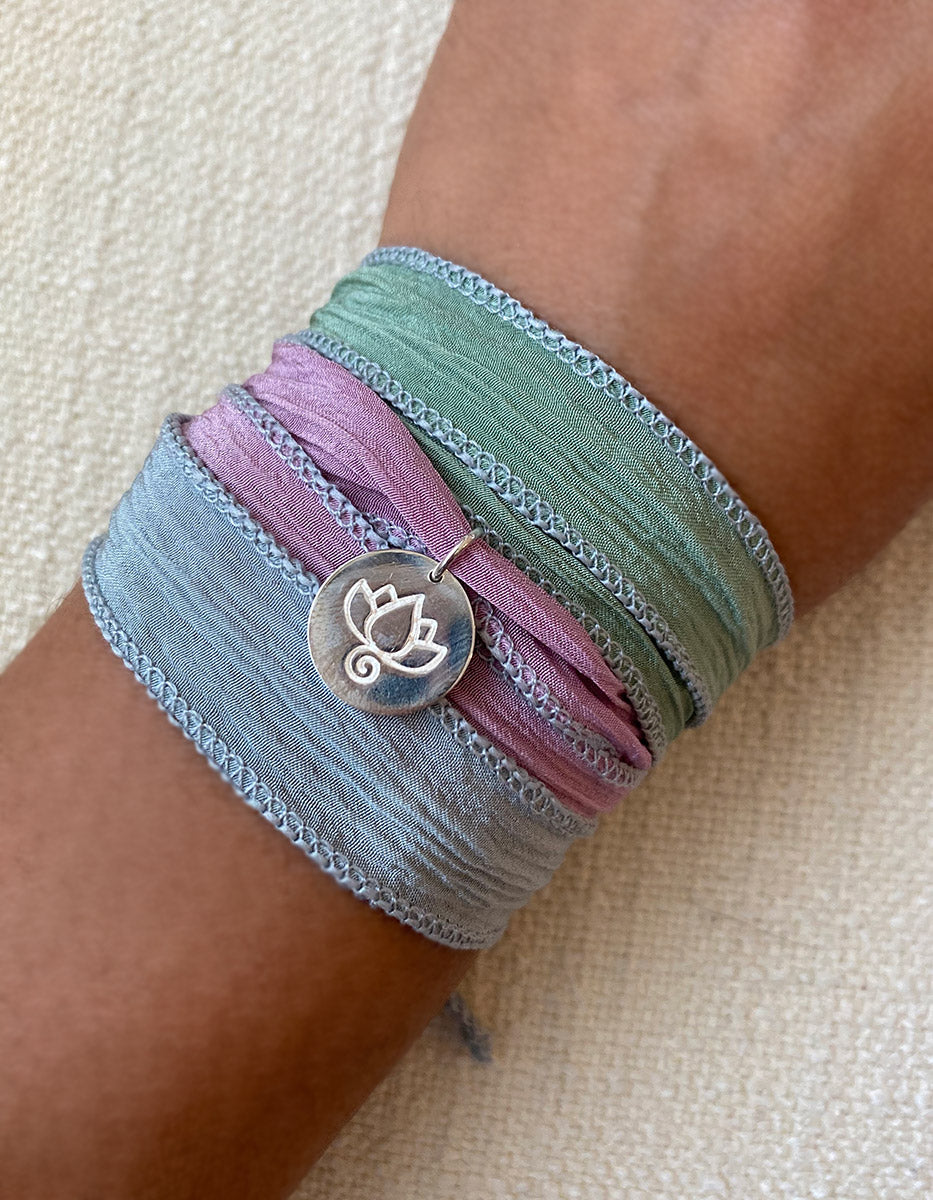 silk-wrap-bracelet-dream new-arrivals