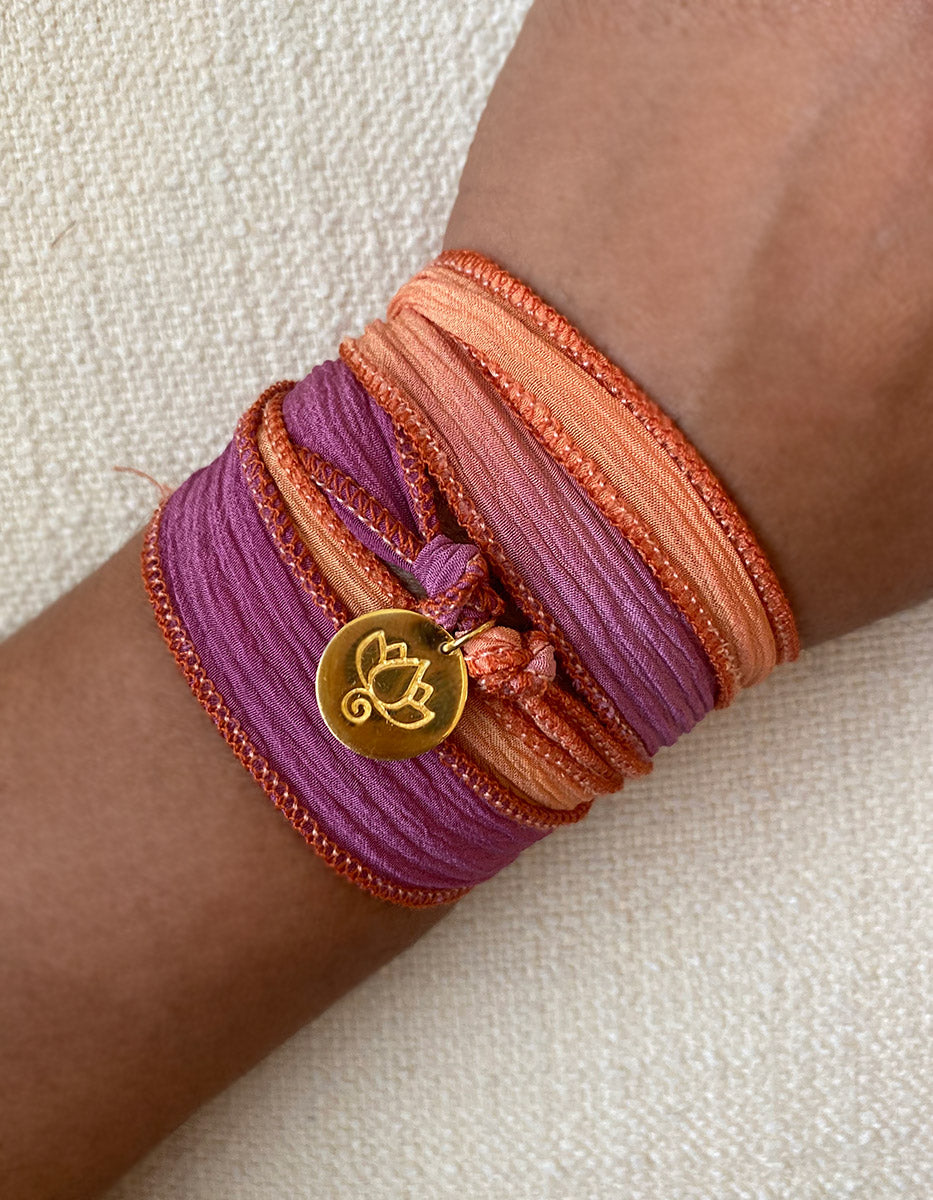 silk-wrap-bracelet-hibiscus new-arrivals