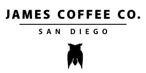 James Coffee Co.