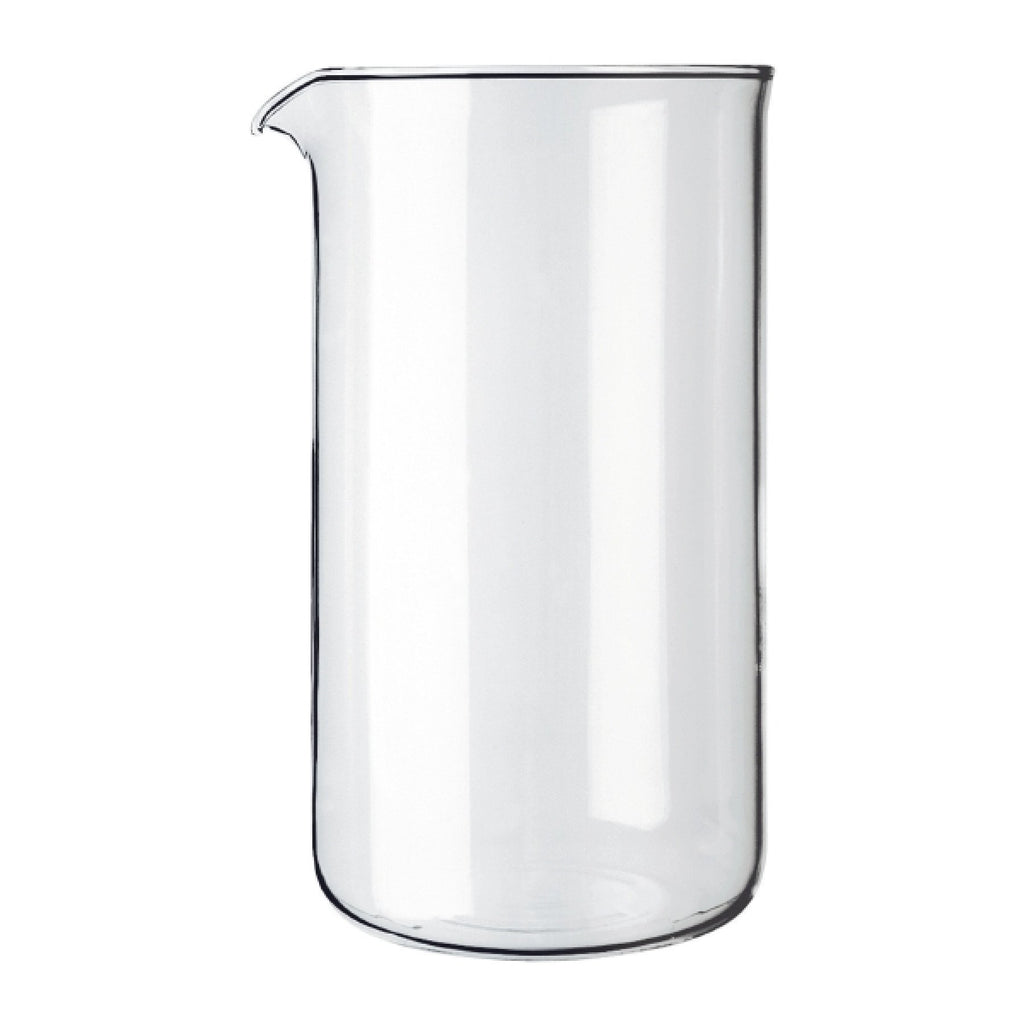 Spare Glass Bodum