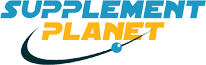 Supplement Planet