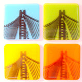 Bay Bridge Coaster