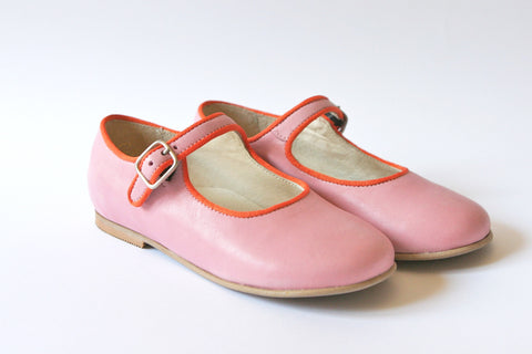 *NEW* Peach Pink Coolis