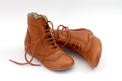 Wood Brown Coolis