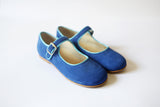 *SS20 True Blue Coolis