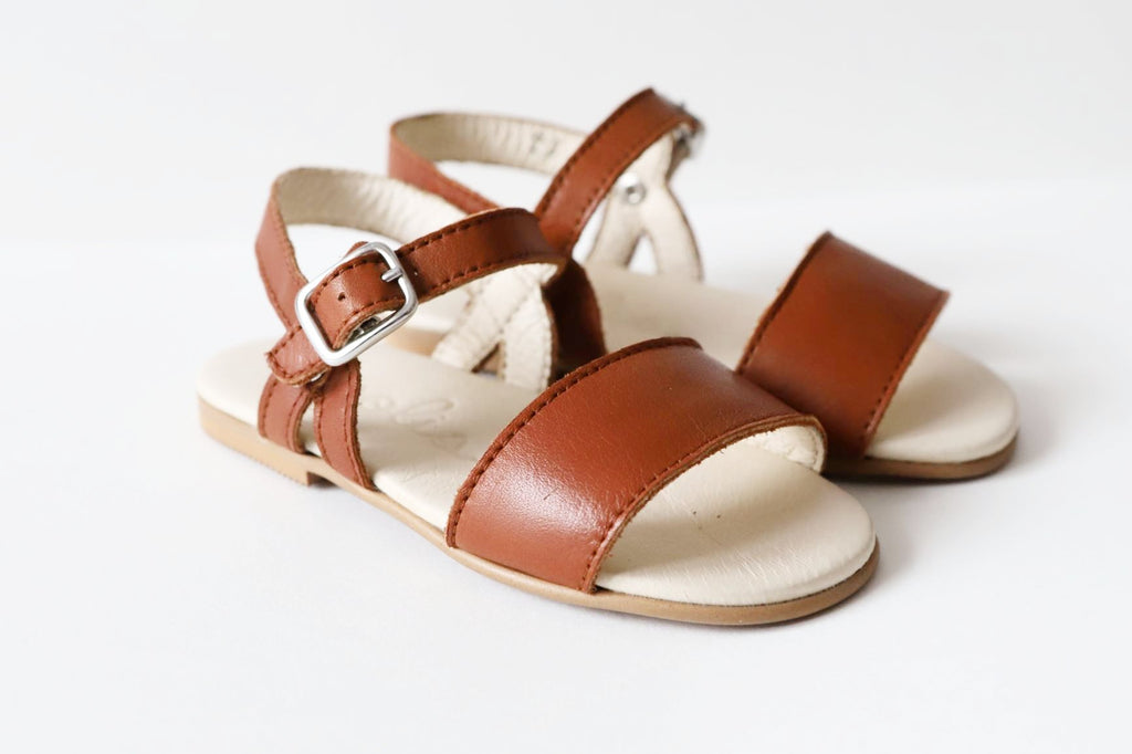 Canelle Brown Coolis X Minabulle