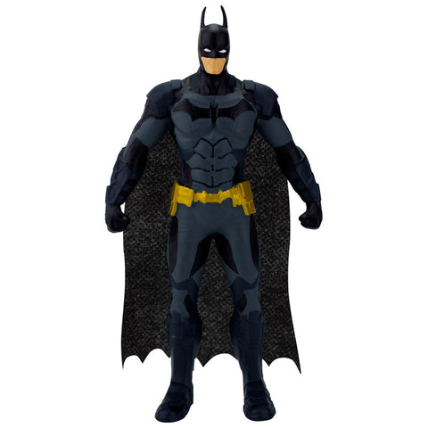 Batman Arkham Knight Bendable Action Figure 6 Inch Toy DC Comics Video Game
