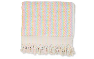 Pebbles Bath Towel $79