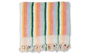 Stripes Bath Towel $79