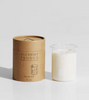 Seagrass & Vetiver Beaker Candle