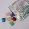 Rainbow Crystal Kit
