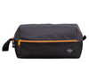 We love the Dopp Wash Bag from Gentleman's Hardware as a gift for the main man in our lives!