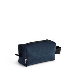 We love the SuperCool Navy Ditty Bag by Base Supply!  The Navy Ditty Bag is your ultimate travel companion.
