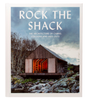 Rock The Shack Book