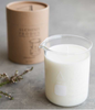 Coconut & Lime Beaker Candle
