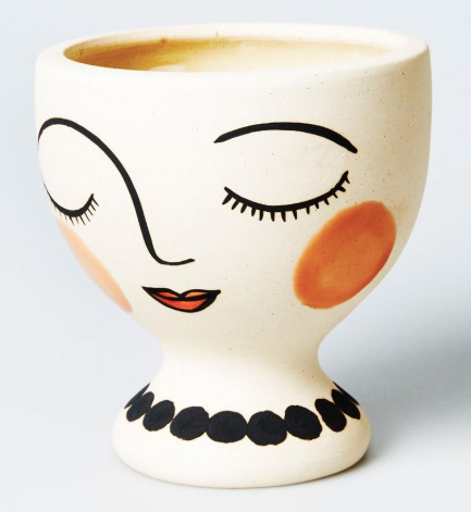 Madame Adele Planter
