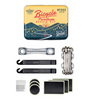 Bicycle Repair Kit
