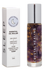 Sleep Crystal Oil Roller
