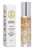 Clarity Crystal Oil Roller