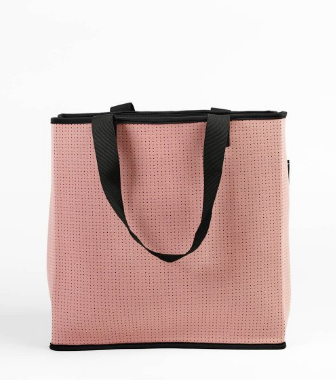We love the SuperCool Musk Go-To Bag by Base Supply -- it's your new everyday basic!