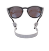 Kids Sunglasses Strap
