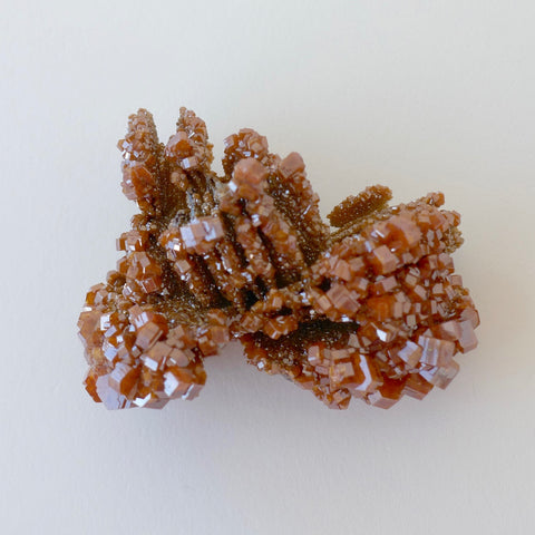 vanadinite place 8 healing