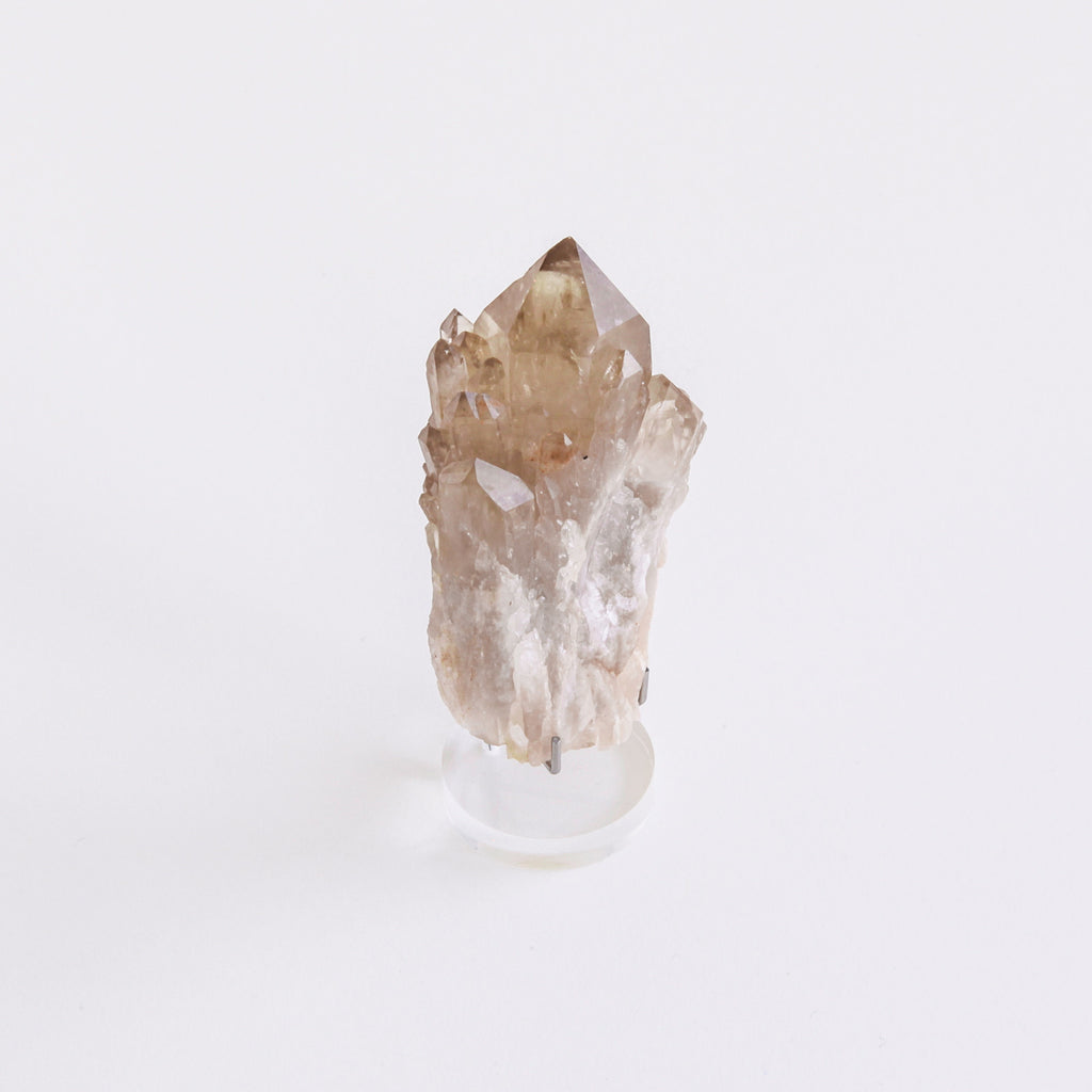natural citrine place 8 healing