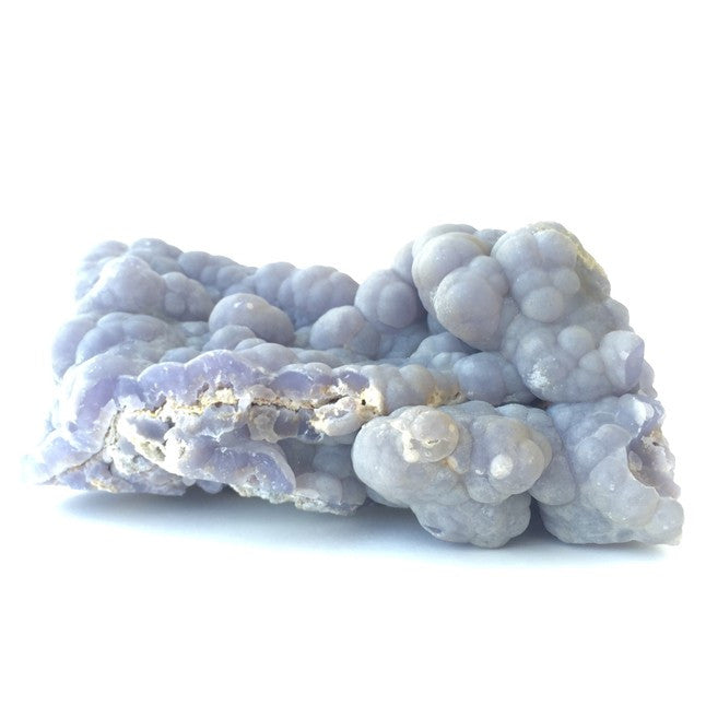 lavender fluorite place 8 healing