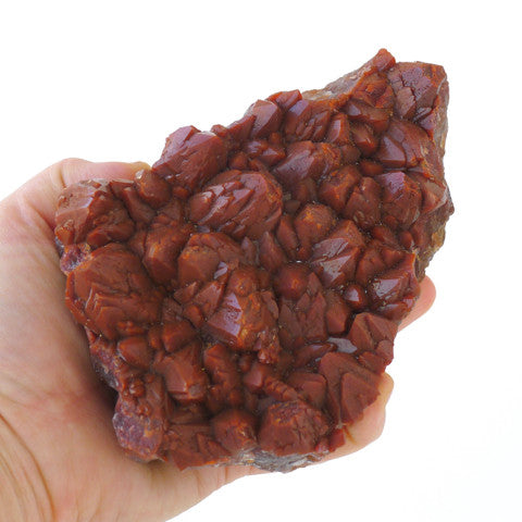 red quartz morocco place 8 healing