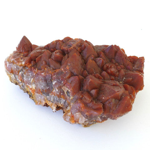 morocco red quartz place 8 healing