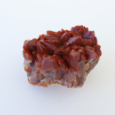 Moroccan Red Quartz