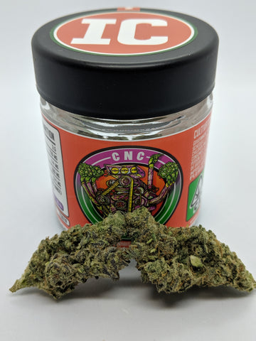 $$$ COOKIES AND CHEM D - IC COLLECTIVE $5 OFF