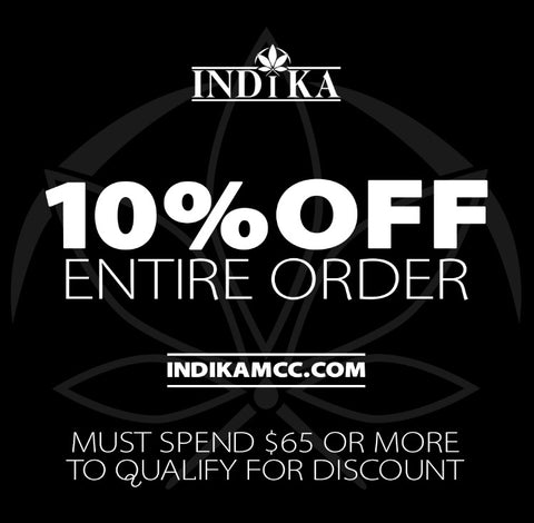 *** 10% OFF ENTIRE ORDER - ADD THIS AD AT CHECKOUT