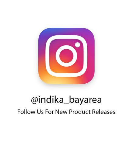 A NEW IG ACCOUNT
