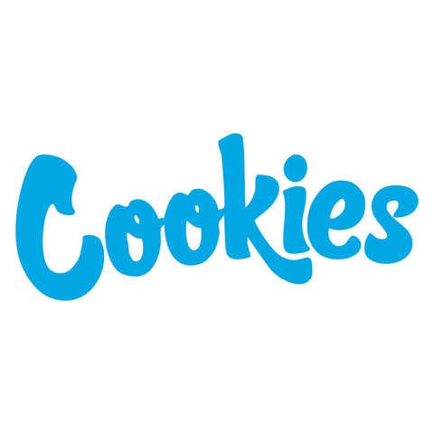 $$$ PICK ANY 2 COOKIES FOR $100